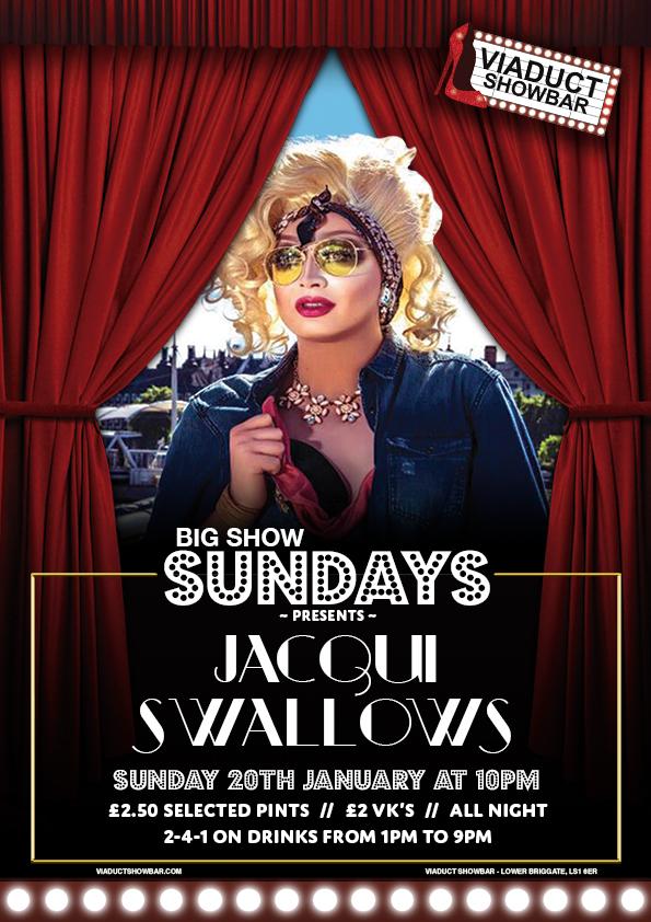 Jacqui Swallows Digital (RGB) .jpg
