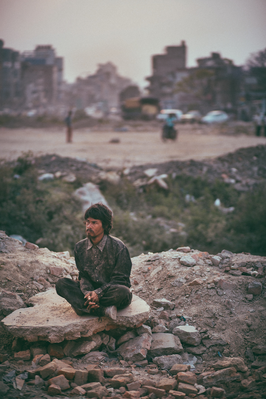 038_Kathmandu_Nepal_Garbage_Portret__1_of_1_6O8A2250.jpg