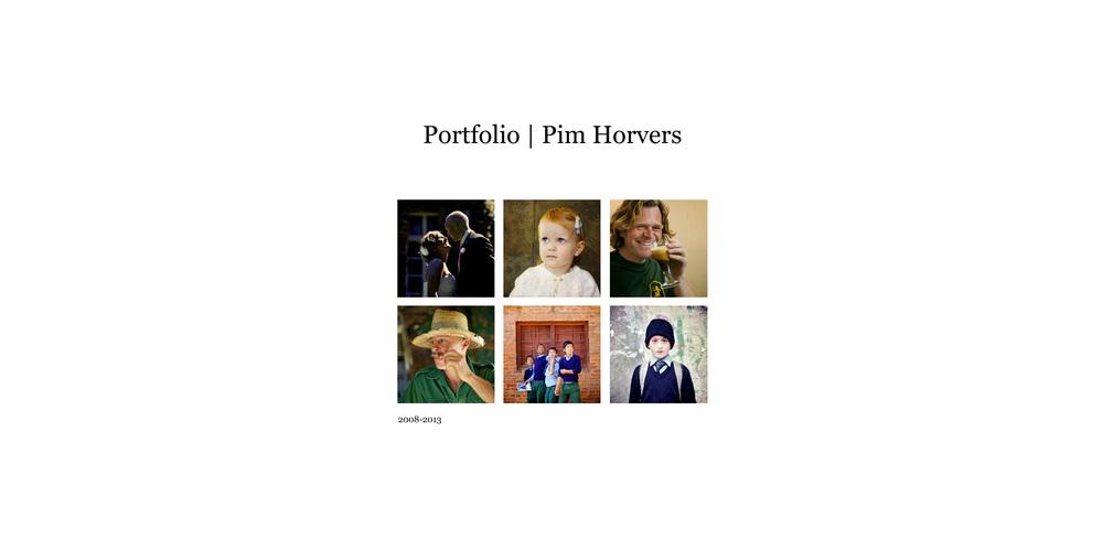 001 - Portfolio - Pim Horvers Photography.jpg