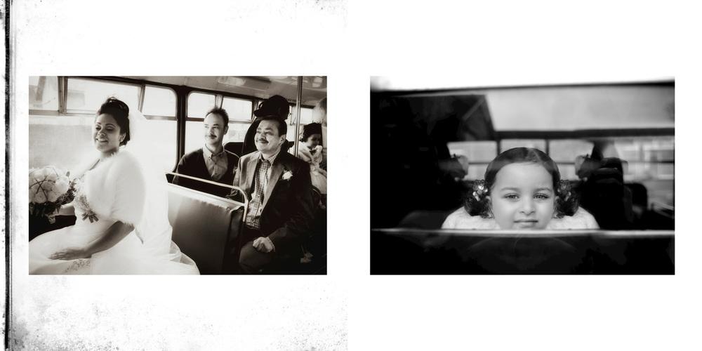 004- Portfolio - Pim Horvers Photography.jpeg