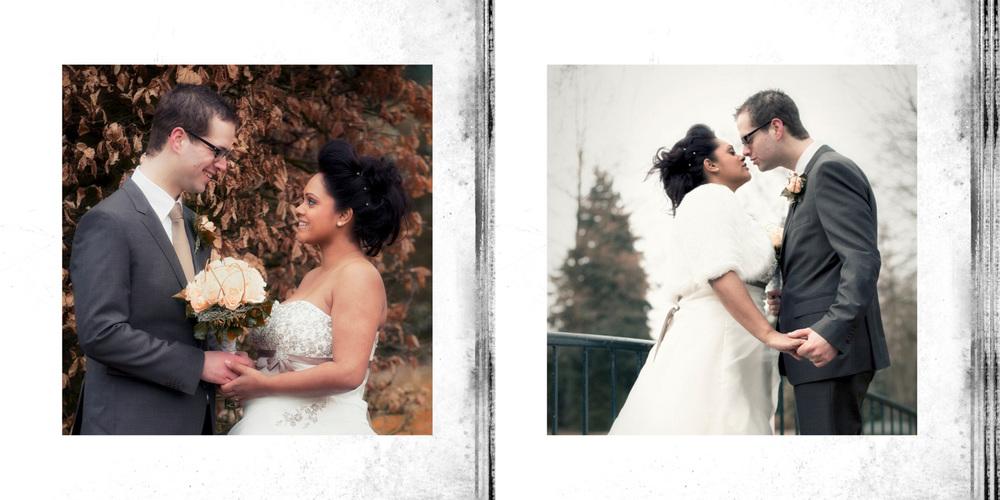 008- Portfolio - Pim Horvers Photography.jpeg