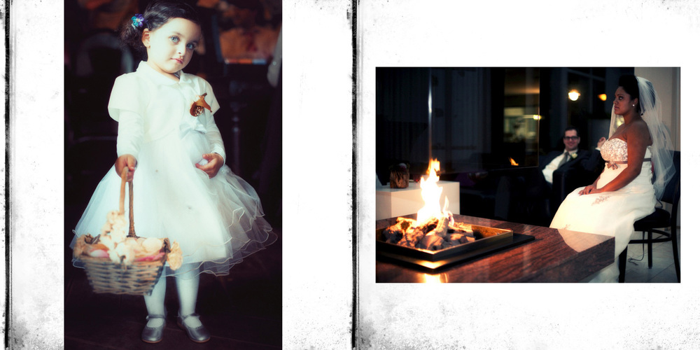 011- Portfolio - Pim Horvers Photography.jpeg