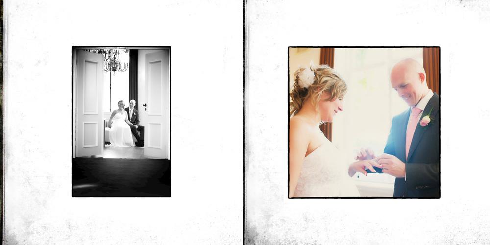 016- Portfolio - Pim Horvers Photography.jpeg