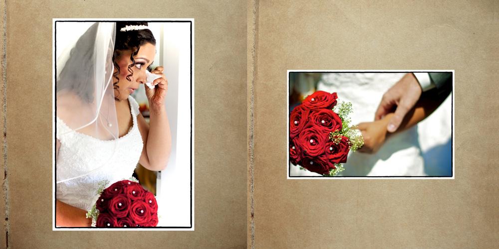 019- Portfolio - Pim Horvers Photography.jpeg