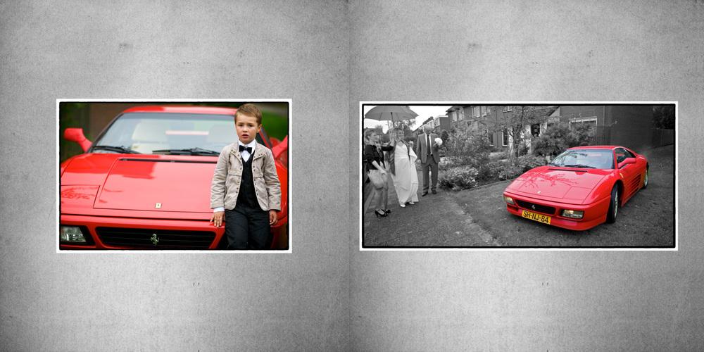 025- Portfolio - Pim Horvers Photography.jpeg