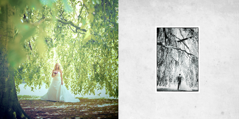 032- Portfolio - Pim Horvers Photography.jpeg