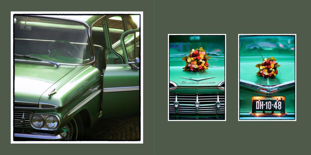 040- Portfolio - Pim Horvers Photography.jpeg