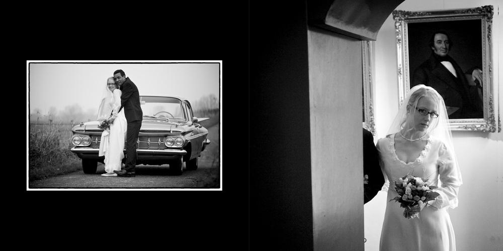 042- Portfolio - Pim Horvers Photography.jpeg