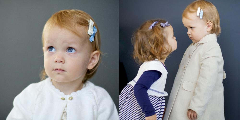 044- Portfolio - Pim Horvers Photography.jpeg