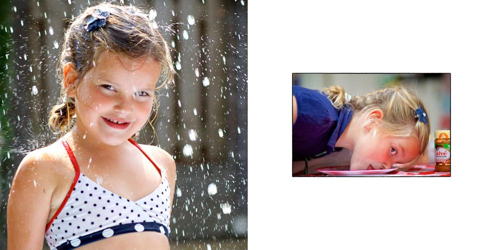 047- Portfolio - Pim Horvers Photography.jpeg