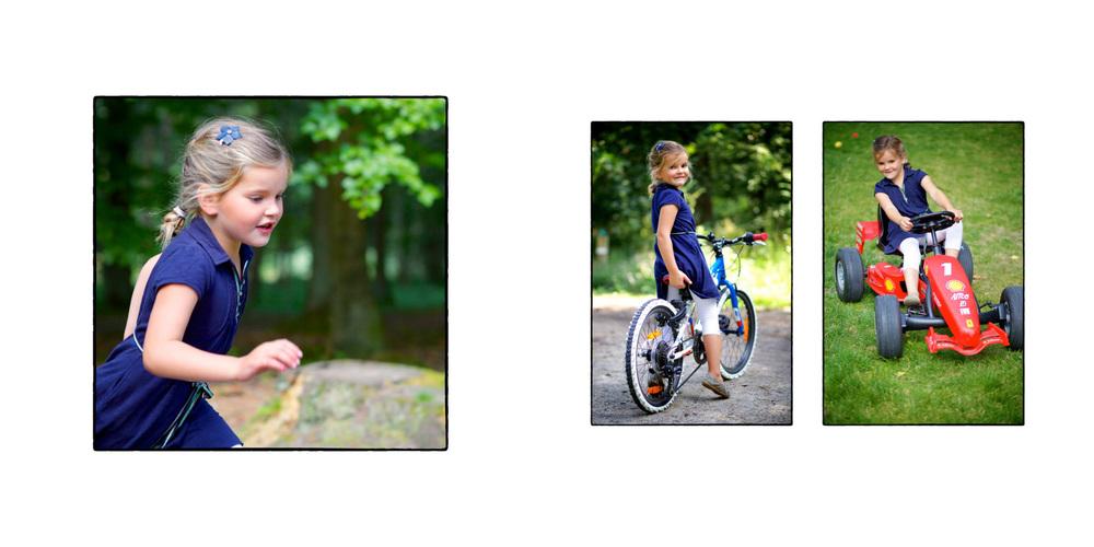 049- Portfolio - Pim Horvers Photography.jpeg