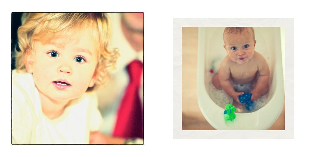 055- Portfolio - Pim Horvers Photography.jpeg