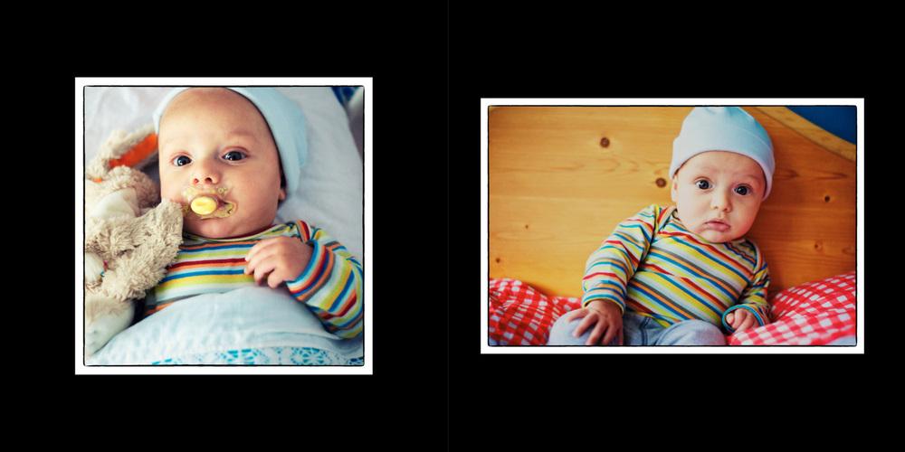 062- Portfolio - Pim Horvers Photography.jpeg