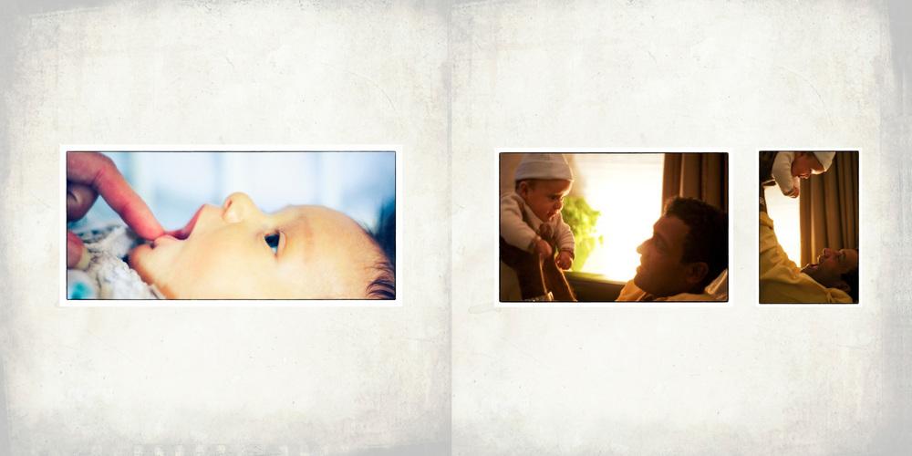 063- Portfolio - Pim Horvers Photography.jpeg