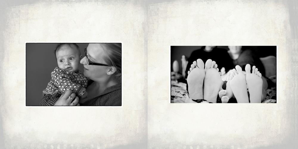 064- Portfolio - Pim Horvers Photography.jpeg