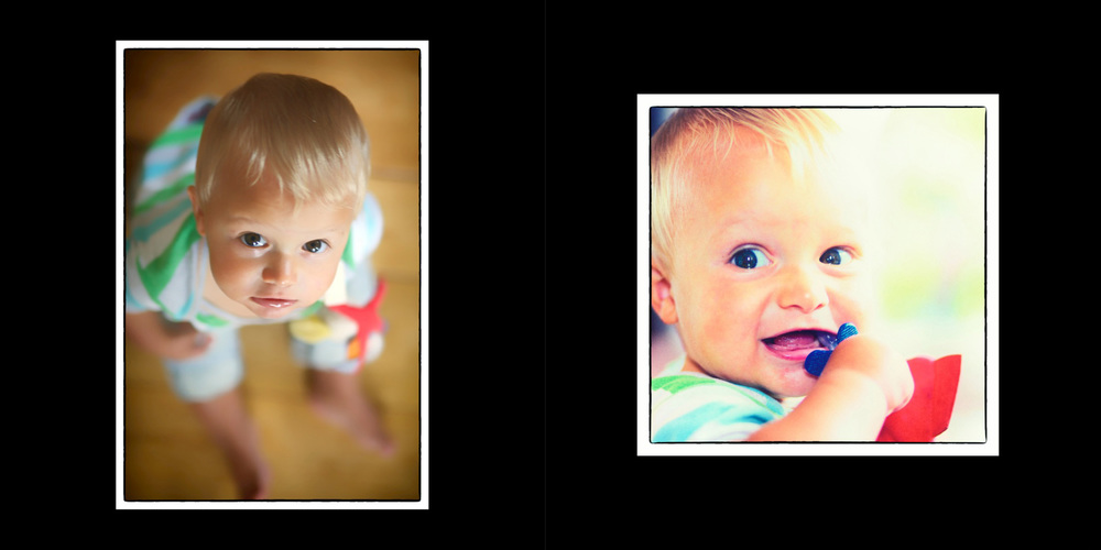 066- Portfolio - Pim Horvers Photography.jpeg