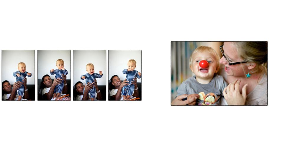 068- Portfolio - Pim Horvers Photography.jpeg