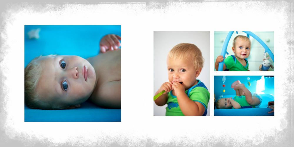 067- Portfolio - Pim Horvers Photography.jpeg