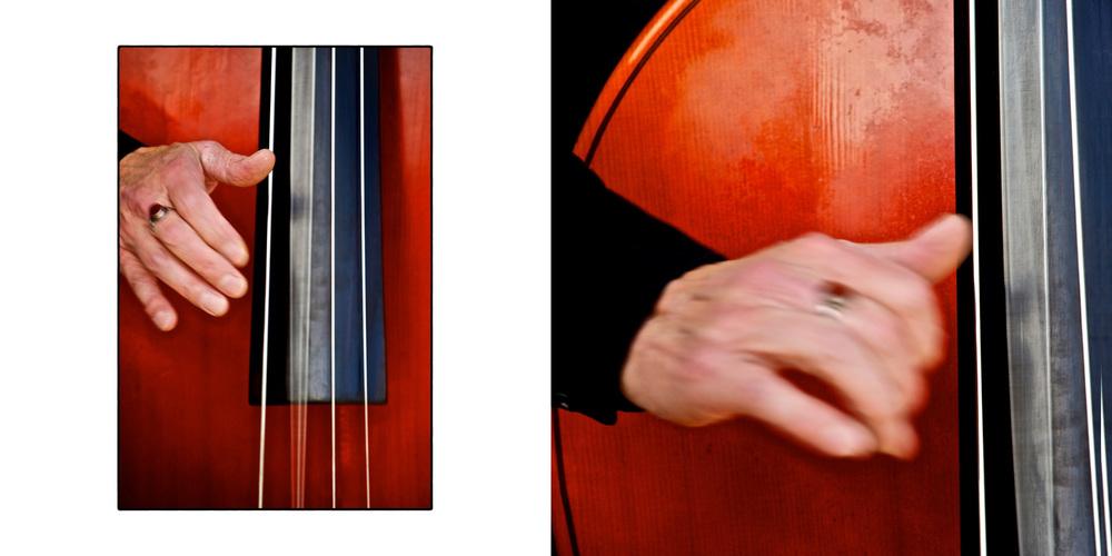 077- Portfolio - Pim Horvers Photography.jpeg