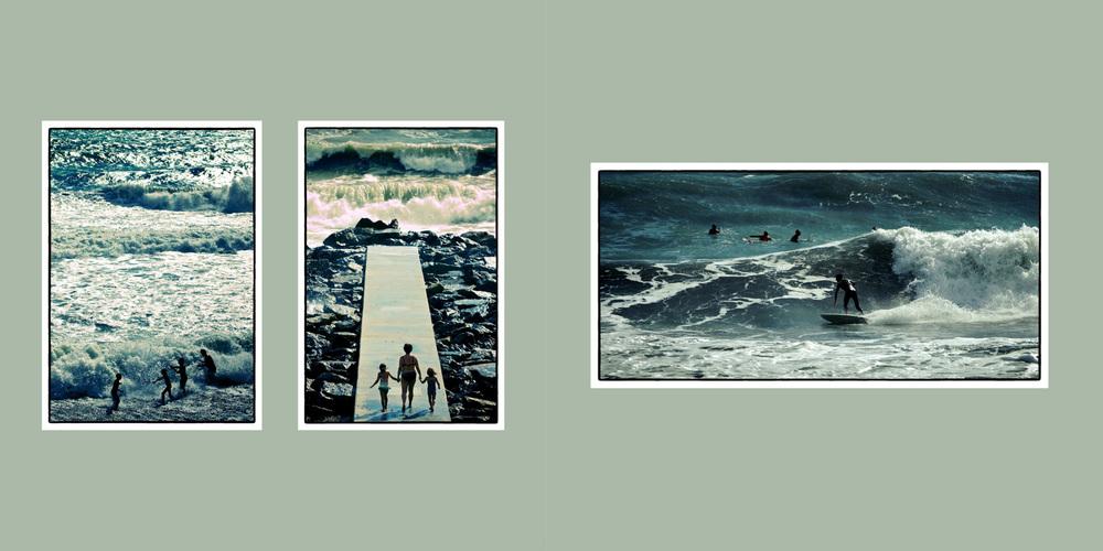 086- Portfolio - Pim Horvers Photography.jpeg