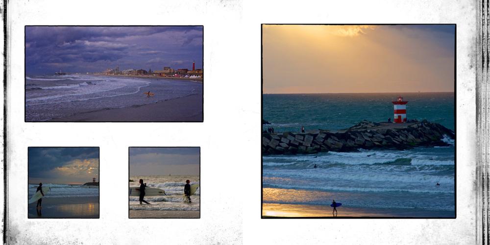 088- Portfolio - Pim Horvers Photography.jpeg