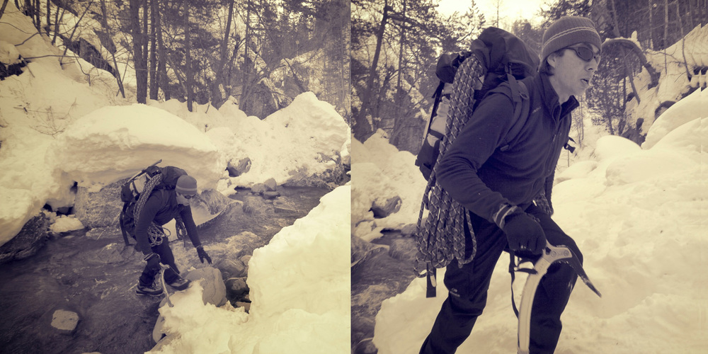 091- Portfolio - Pim Horvers Photography.jpeg