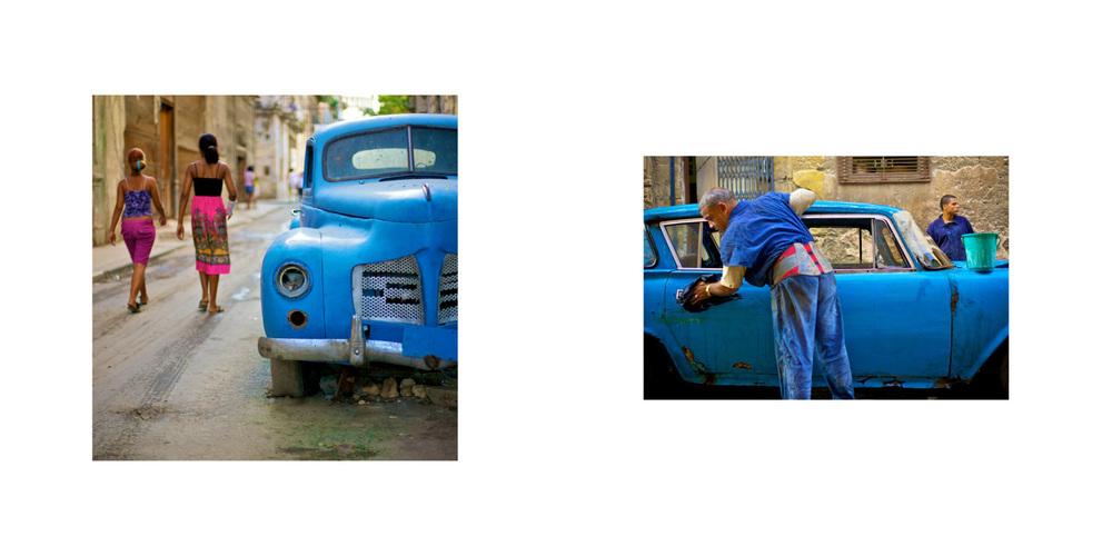 105- Portfolio - Pim Horvers Photography.jpeg