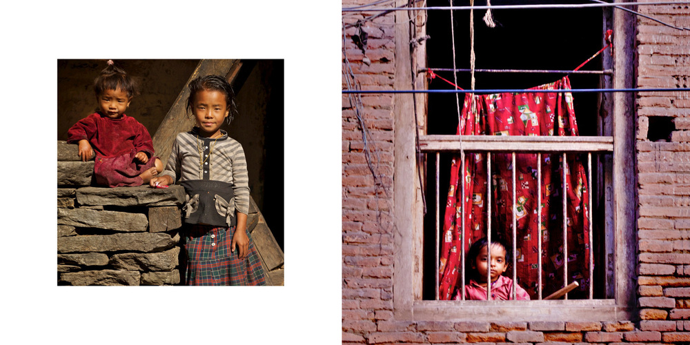 114- Portfolio - Pim Horvers Photography.jpeg