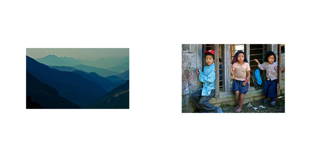 115- Portfolio - Pim Horvers Photography.jpeg