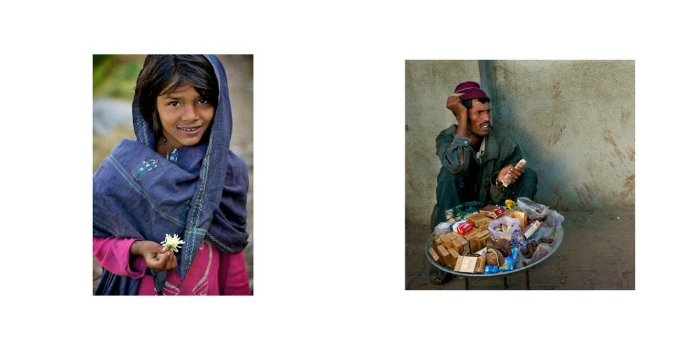 119- Portfolio - Pim Horvers Photography.jpeg