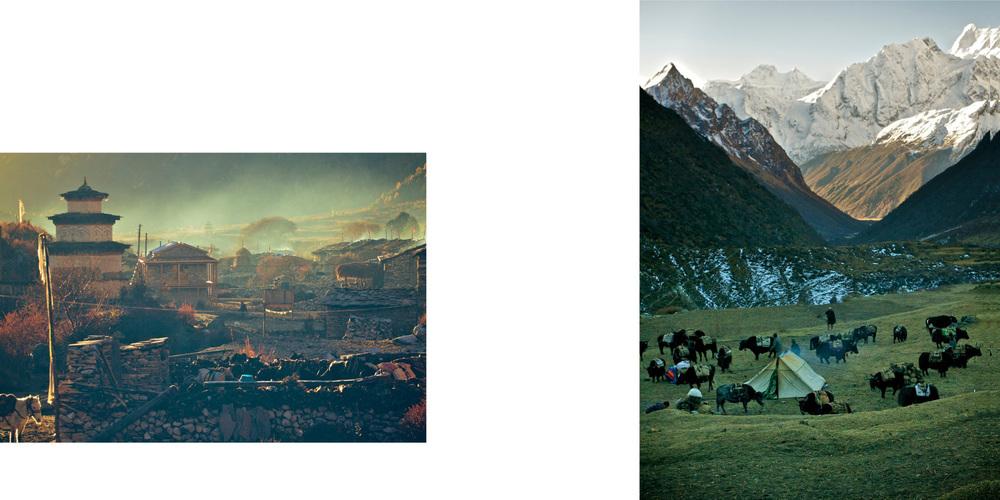 124- Portfolio - Pim Horvers Photography.jpeg