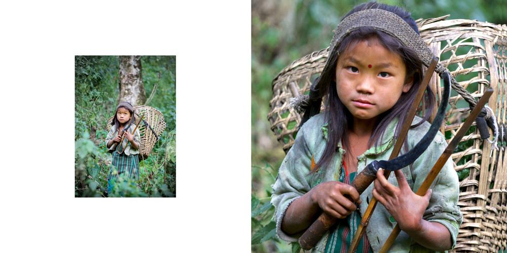 130- Portfolio - Pim Horvers Photography.jpeg