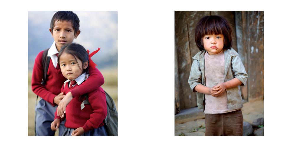 135- Portfolio - Pim Horvers Photography.jpeg