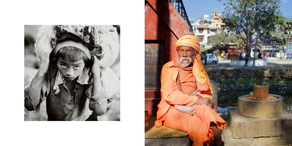 134- Portfolio - Pim Horvers Photography.jpeg