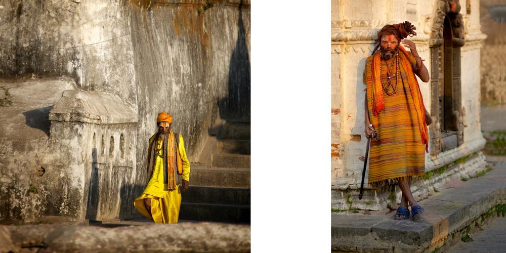 140- Portfolio - Pim Horvers Photography.jpeg