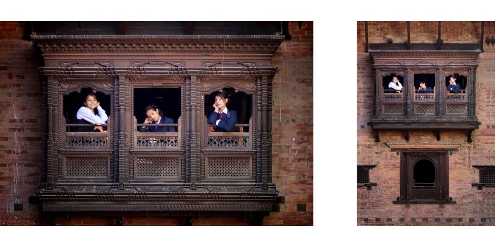 141- Portfolio - Pim Horvers Photography.jpeg