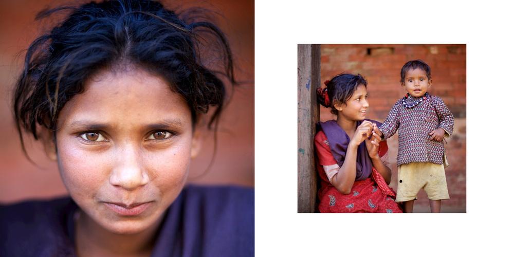 142- Portfolio - Pim Horvers Photography.jpeg