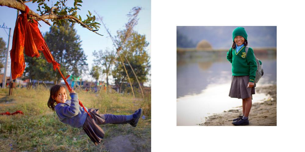 143- Portfolio - Pim Horvers Photography.jpeg