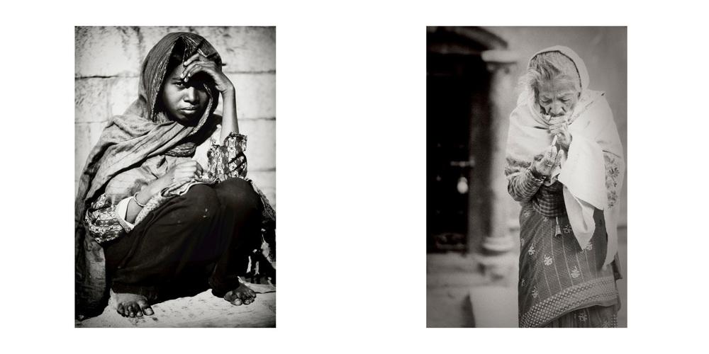 145- Portfolio - Pim Horvers Photography.jpeg