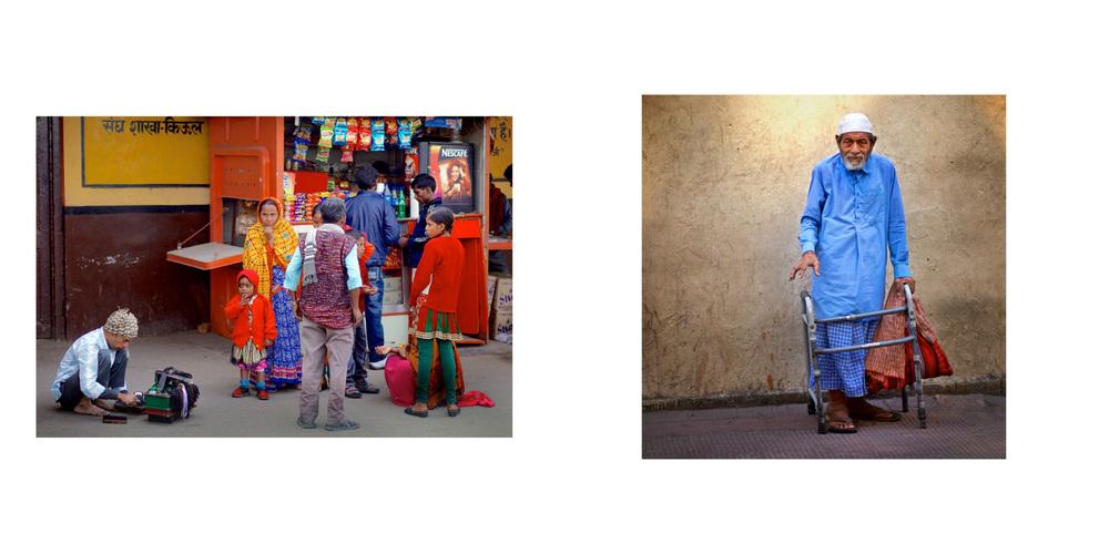 152- Portfolio - Pim Horvers Photography.jpeg