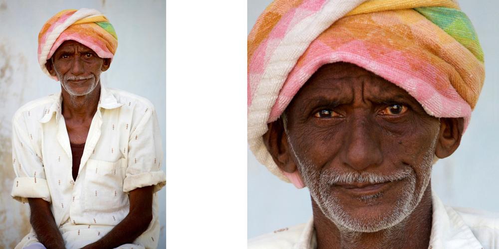154- Portfolio - Pim Horvers Photography.jpeg