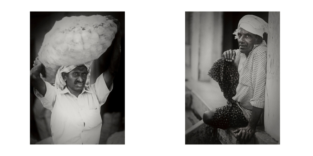 157- Portfolio - Pim Horvers Photography.jpeg