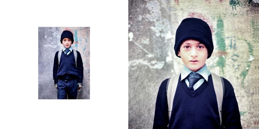 159- Portfolio - Pim Horvers Photography.jpeg