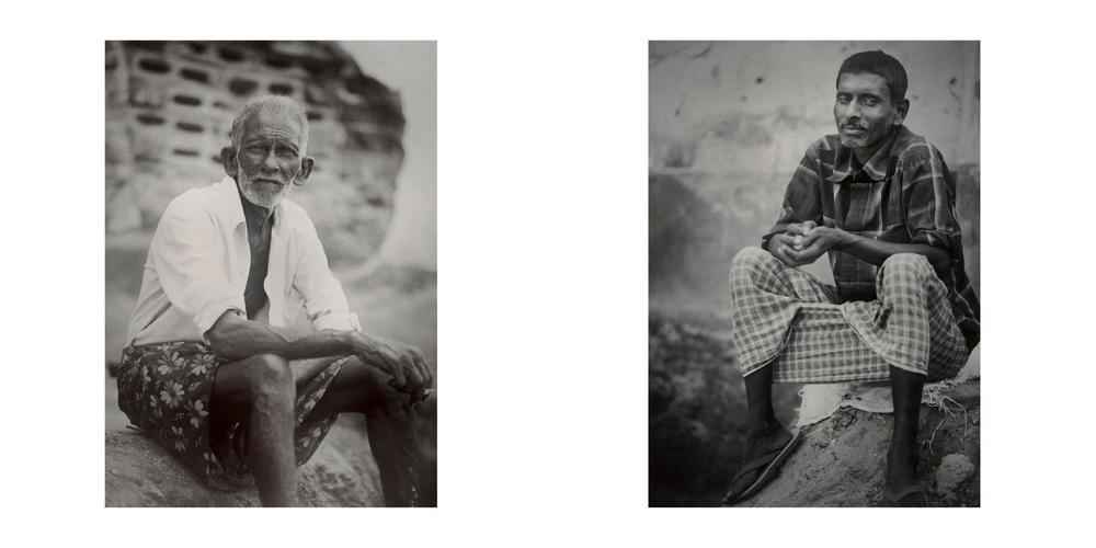 161- Portfolio - Pim Horvers Photography.jpeg
