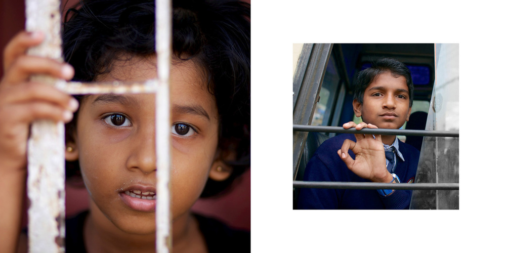 165- Portfolio - Pim Horvers Photography.jpeg