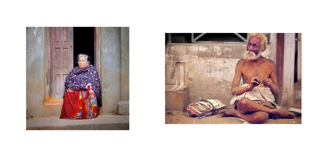 171- Portfolio - Pim Horvers Photography.jpeg