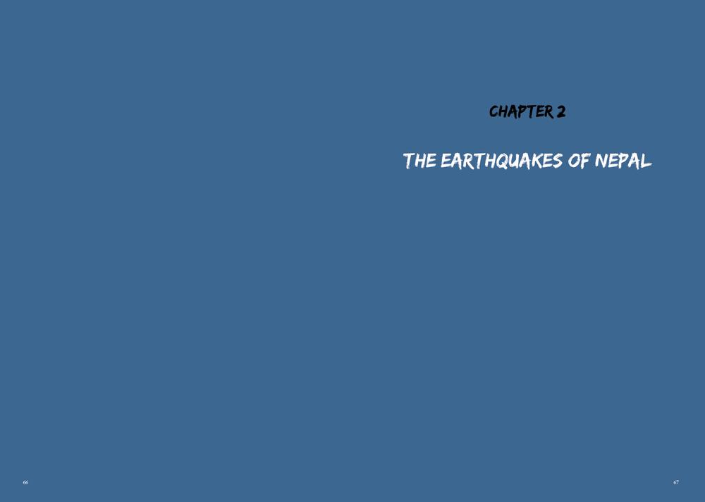 2016_Book -12-05-201634.jpg