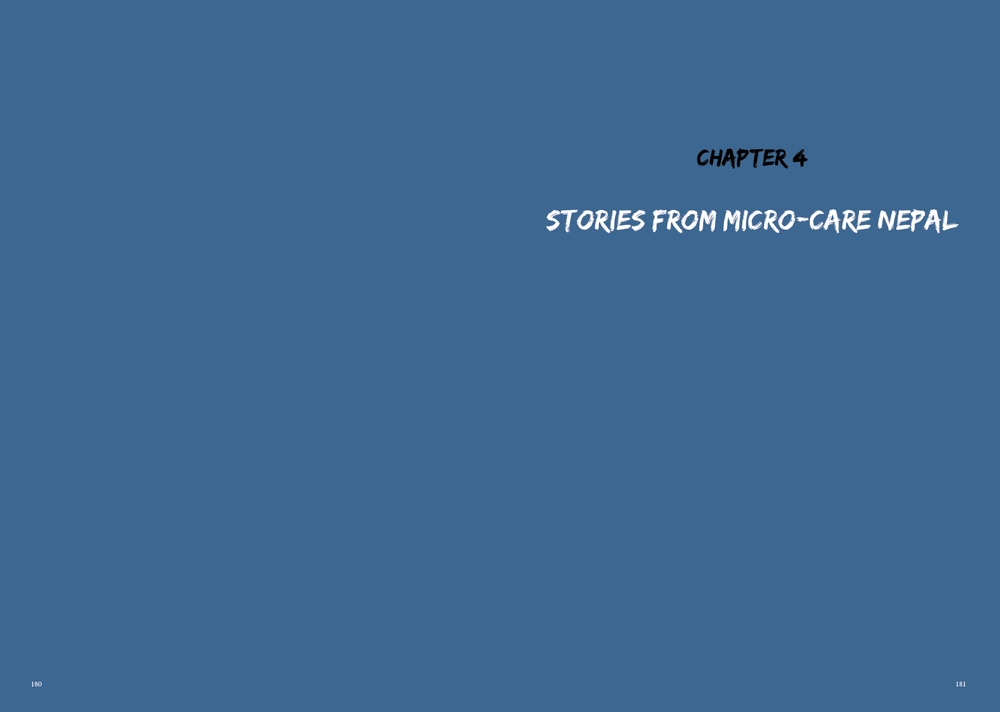 2016_Book -12-05-201691.jpg