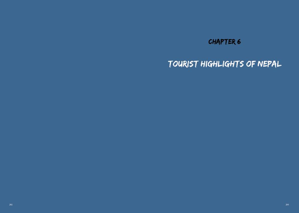 2016_Book -12-05-2016147.jpg