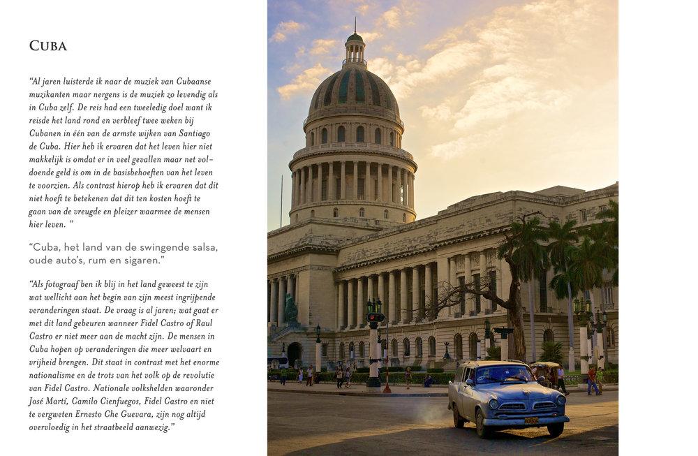 057_22---Cuba-01.jpg